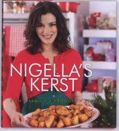 Nigella's Kerst Eten *Familie * Vrienden * Feestjes , Nigella Lawson