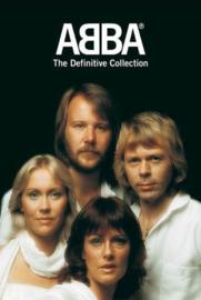 ABBA - Definitive Collection , Björn Ulvaeus