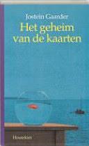 Het geheim van de kaarten , Jostein Gaarder