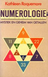 Numerologie , Kathleen Roquemore