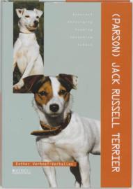 Jack Russel Terrier , Esther Verhoef