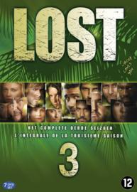 Lost Season 3 Acteurs: Josh Holloway Serie: Lost - TV