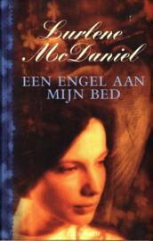 Een engel aan mijn bed , L. Macdaniel