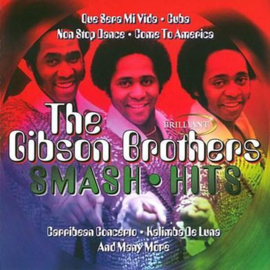 Smash Hits , The Gibson Brothers