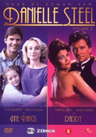 Danielle Steel Vol.2