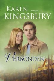 Dayne Matthews 5 - Verbonden roman , Karen Kingsbury Dayne Matthews