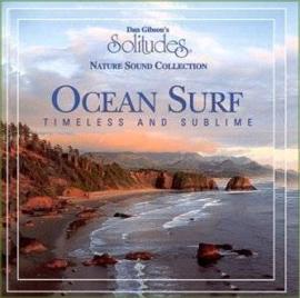 Ocean Surf , Dan Gibson