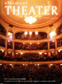 Allemaal Theater!