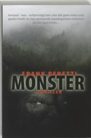 Monster ,  Peretti