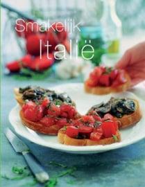 Smakelijk Italie ,  S. Braimbridge