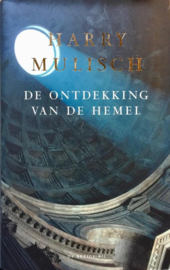 De Ontdekking Van De Hemel roman , Harry Mulisch