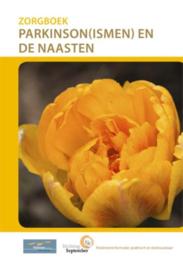 Zorgboek - Zorgboek Parkinson(ismen) en de naasten ,  E.H. Coene