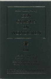Aanvullingen Op Een Cursus In Wonderen Aanvulling en uitbreiding van enkele aspecten van de Cursus: over de psychotherapie en over het gebed als mogelijkheid tot vergeving en genezing.