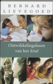 Ontwikkelingsfasen van het kind , B. Lievegoed