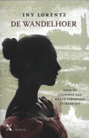 De wandelhoer, Iny Lorentz