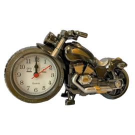 Motor klok