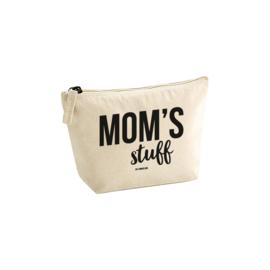 Toilettasje - Mom's stuff, per 5 stuks