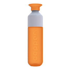 Royal Orange (opdruk 25x36mm)