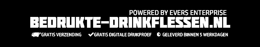 Bedrukte-drinkflessen.nl