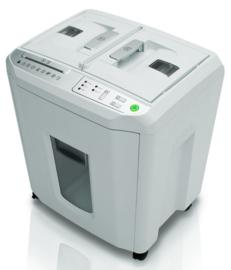 Automatisch papierdoorvoer