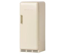 Maileg | Miniature Fridge | Off White