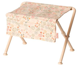 MAILEG | NURSERY TABLE