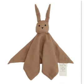 Konges Slojd | Sleepy Rabbit | Almond