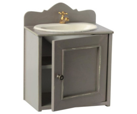 MAILEG | MINIATURE BATHROOM SINK