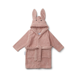 LIEWOOD | LILY | BATHROBE | RABBIT ROSE