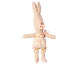 Maileg | Rabbit | Girl | MY