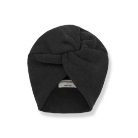 1+ In The Family   Dora Bb   Beanie   Charcoal