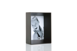 XLBOOM | PRADO FRAME | 10 X 15 | COFFEE BEAN