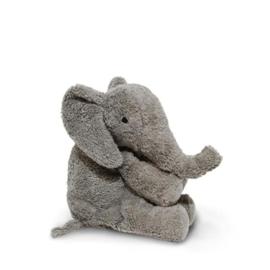 Senger Naturwelt | Cuddle Animal | Elephant | Small