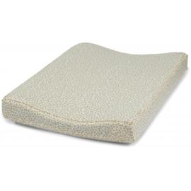 Konges Slojd | Changing Cushion | Buttercup Yellow