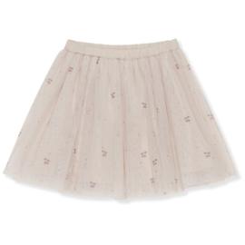 Konges Slojd | Ballerina Skirt | Cherry Blush