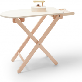 Konges Slojd | Ironing Board | Multi