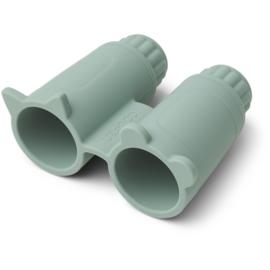 Liewood   Rikki Binoculars   Peppermint