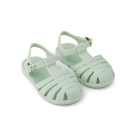 Liewood | Bre Sandals | Dusty Mint
