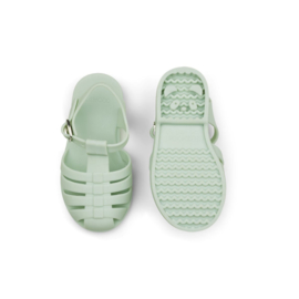 Liewood | Bre Sandals | Dusty Mint