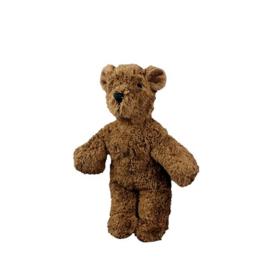 SENGER NATURWELT | ANIMAL BABY BEAR | BROWN