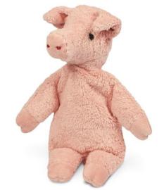 SENGER NATURWELT | CUDDLY ANIMAL | PIG SMALL