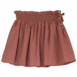 Emile Et Ida | Skirt Auburn