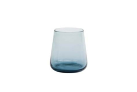XLBOOM | HOST | GLASS | WATER | BLUE GREY