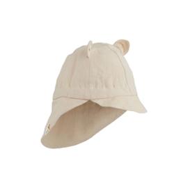 Liewood | Eric Sun Hat | Sandy