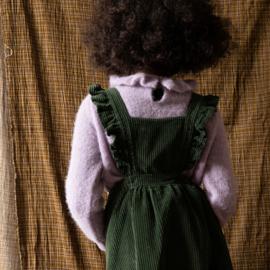 Emile Et Ida | Pullover | Parme