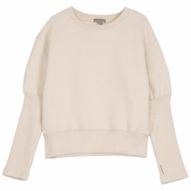 Emile et Ida | Sweatshirt | Coquille