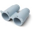 Liewood   Rikki Binoculars   Sea Blue