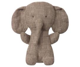 MAILEG | NOAH'S FRIEND | ELEPHANT MINI
