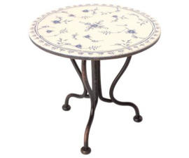 MAILEG | TEA TABLE | VINTAGE