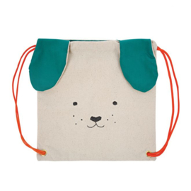 MERI MERI | BACK PACK | DOG